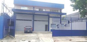 Galera En Alquileren Panama, Rio Abajo, Panama, PA RAH: 19-10595