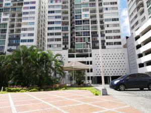 Apartamento En Ventaen Panama, Pueblo Nuevo, Panama, PA RAH: 19-10790