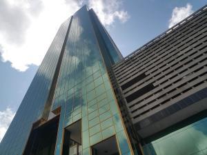 Oficina En Alquileren Panama, Obarrio, Panama, PA RAH: 19-9857