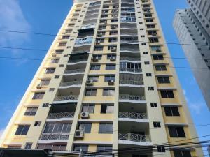 Apartamento En Alquileren Panama, Hato Pintado, Panama, PA RAH: 19-10777