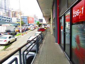 Consultorio En Alquileren Panama, El Dorado, Panama, PA RAH: 19-10798