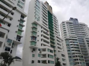 Apartamento En Alquileren Panama, Edison Park, Panama, PA RAH: 19-10806