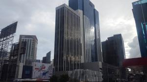 Oficina En Alquileren Panama, Marbella, Panama, PA RAH: 19-10808
