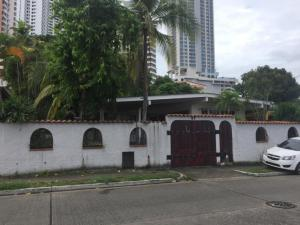 Casa En Ventaen Panama, Betania, Panama, PA RAH: 19-10580