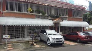 Local Comercial En Alquileren Panama, Obarrio, Panama, PA RAH: 19-10824