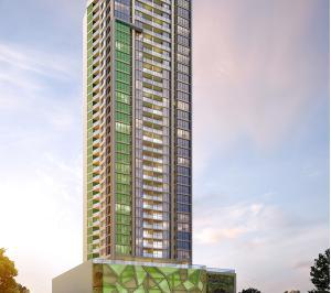 Apartamento En Ventaen Panama, Costa Del Este, Panama, PA RAH: 19-10833