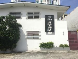Apartamento En Alquileren Panama, Parque Lefevre, Panama, PA RAH: 19-10844