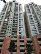 Apartamento En Ventaen Panama, Costa Del Este, Panama, PA RAH: 19-10854