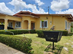 Casa En Ventaen Panama Oeste, Arraijan, Panama, PA RAH: 19-10859