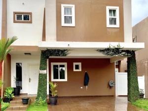 Casa En Alquileren Panama, Brisas Del Golf, Panama, PA RAH: 19-10862