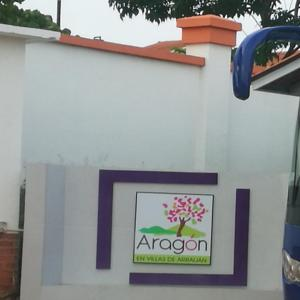 Casa En Alquileren Arraijan, Vista Alegre, Panama, PA RAH: 19-10946