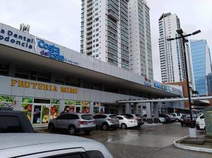 Local Comercial En Alquileren Panama, Costa Del Este, Panama, PA RAH: 19-10954