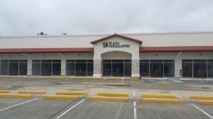 Local Comercial En Ventaen Rio Hato, Playa Blanca, Panama, PA RAH: 19-10969