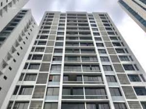 Apartamento En Alquileren Panama, San Francisco, Panama, PA RAH: 19-10983
