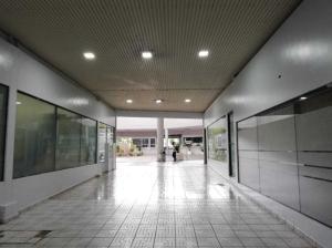 Local Comercial En Ventaen Panama, Juan Diaz, Panama, PA RAH: 19-10986