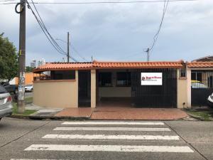 Casa En Alquileren Panama, Chanis, Panama, PA RAH: 19-10991