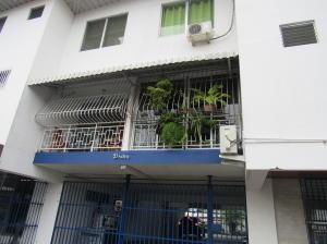 Apartamento En Alquileren Panama, San Francisco, Panama, PA RAH: 19-11007