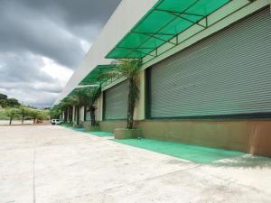 Galera En Alquileren Panama, Tocumen, Panama, PA RAH: 19-11006