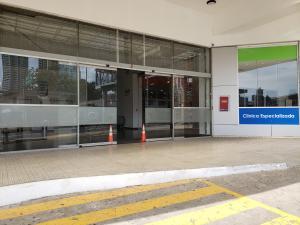 Consultorio En Alquileren Panama, Obarrio, Panama, PA RAH: 19-11012