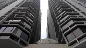 Apartamento En Alquileren Panama, Bellavista, Panama, PA RAH: 19-11017