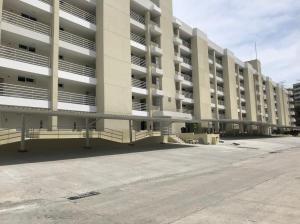 Apartamento En Ventaen Panama, Altos De Panama, Panama, PA RAH: 19-11020