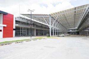 Local Comercial En Alquileren Panama, Tocumen, Panama, PA RAH: 19-11023