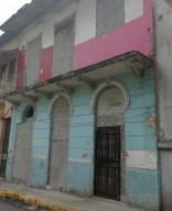 Edificio En Ventaen Panama, Casco Antiguo, Panama, PA RAH: 19-11032