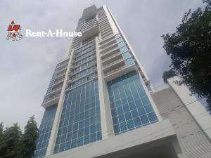 Apartamento En Ventaen Panama, San Francisco, Panama, PA RAH: 19-11038