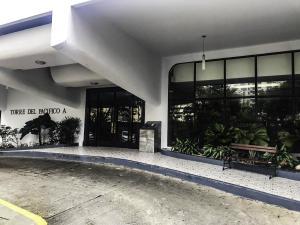 Apartamento En Alquileren Panama, Marbella, Panama, PA RAH: 19-11034