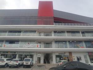 Local Comercial En Alquileren Panama, Versalles, Panama, PA RAH: 19-11049