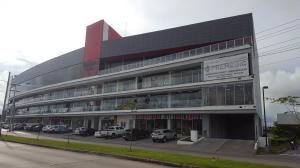 Local Comercial En Alquileren Panama, Versalles, Panama, PA RAH: 19-11051