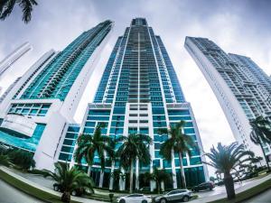 Apartamento En Alquileren Panama, Costa Del Este, Panama, PA RAH: 19-11057