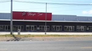 Local Comercial En Alquileren Panama, Las Mananitas, Panama, PA RAH: 19-11060