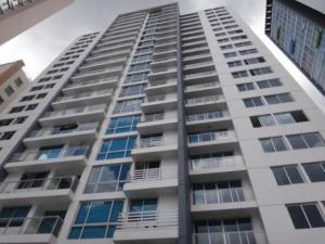 Apartamento En Alquileren Panama, El Cangrejo, Panama, PA RAH: 19-11071