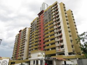 Apartamento En Alquileren Panama, Condado Del Rey, Panama, PA RAH: 19-11078