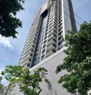 Apartamento En Ventaen Panama, El Cangrejo, Panama, PA RAH: 19-10646
