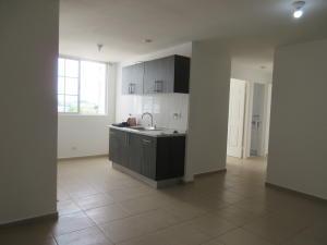 Apartamento En Alquileren San Miguelito, Jose D, Panama, PA RAH: 19-8805