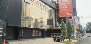 Edificio En Alquileren Panama, Bellavista, Panama, PA RAH: 19-11090