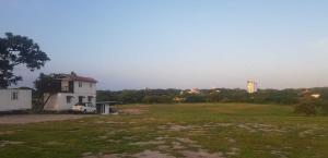 Terreno En Ventaen Chame, Coronado, Panama, PA RAH: 19-11095