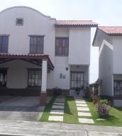 Casa En Alquileren Panama, Villa Zaita, Panama, PA RAH: 19-11106