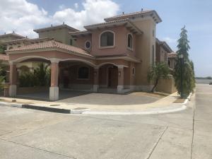 Casa En Ventaen Panama, Costa Sur, Panama, PA RAH: 19-11120