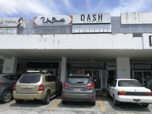Negocio En Ventaen Panama, Brisas Del Golf, Panama, PA RAH: 19-11126