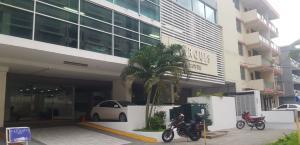 Apartamento En Alquileren Panama, El Cangrejo, Panama, PA RAH: 19-11168