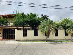 Casa En Alquileren Panama, Chanis, Panama, PA RAH: 19-11167