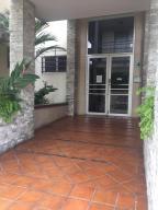 Apartamento En Alquileren Panama, Condado Del Rey, Panama, PA RAH: 19-11183