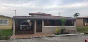 Casa En Ventaen Panama, Las Cumbres, Panama, PA RAH: 19-11187