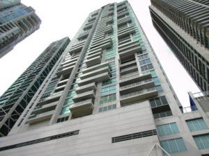 Apartamento En Alquileren Panama, Punta Pacifica, Panama, PA RAH: 19-11189
