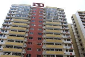 Apartamento En Alquileren Panama, Condado Del Rey, Panama, PA RAH: 19-11190