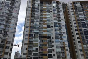 Apartamento En Alquileren Panama, Ricardo J Alfaro, Panama, PA RAH: 19-11195