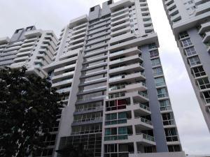 Apartamento En Alquileren Panama, Edison Park, Panama, PA RAH: 19-11196